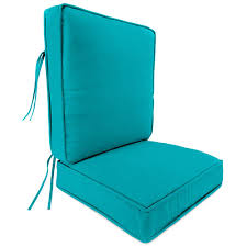 22 X 24 Outdoor Seat Cushions