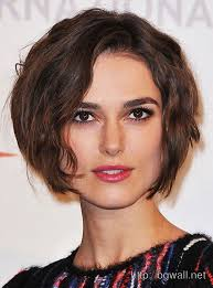 hairstyles for fine hair fat face hairstyle square face fine hair