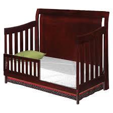 simmons juvenile furniture parts. simmons kids toddler guardrail juvenile furniture parts s