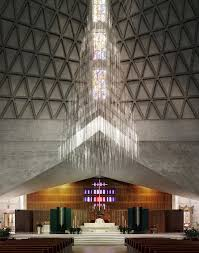 Image result for modernist church