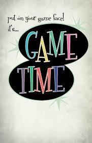 Game Night Invitation Template Game Night Invitation Template Orderecigsjuice Info