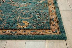 brown and teal area rugs teal area rug teal green and brown area rugs
