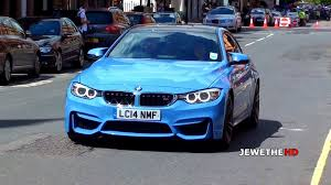 Coupe Series bmw m4 f82 : 3x) BRAND NEW 2015 BMW M4 F82 Coupe in London! - YouTube