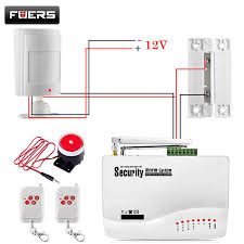 home alarm systems diy wired pretty photographs fuers wireless gsm alarm system dual antenna gsm home