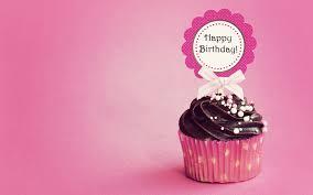 cute pastry wallpaper. Fine Pastry Awesome Cake Wallpaper Intended Cute Pastry A