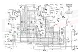 jeep cj dash wiring diagram wiring diagram and hernes jeep wiring schematic diagrams