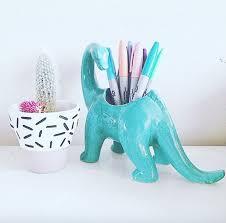 cute office desk. image credit ywilde dinosaur dinosaurs home homedecor decoru2026 cute office desk