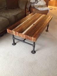 modern industrial furniture. Nice 73 Modern Industrial Furniture Decorating Ideas Https://homedecort.com/2017
