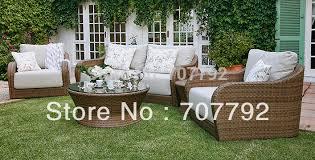 japanese patio furniture. 2017 japanese style outdoor terrace furniture sofa sofachina patio h