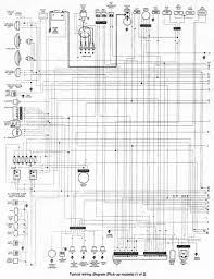 1987 isuzu wiring diagram wiring 1 jpg views 43 size 197 1 kb