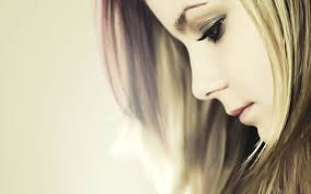 alone girl in love wallpapers for facebook. Exellent Wallpapers Sad Alone Girl Love Wallpaper And Profile Pictures DP 12 And In Wallpapers For Facebook N