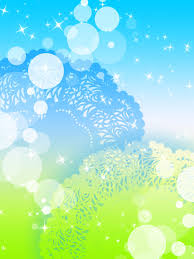 background green and blue free download green blue background by yuninaoki 768x1024