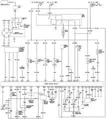 honda crf50 wiring wiring diagram for you • latest of 1999 honda accord wiring diagram repair guides diagrams rh wiringdraw co 91 honda crf50 honda crf50 wiring harness