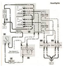 wiring diagram ford fiesta wiring image wiring diagram ford fiesta mk5 wiring diagram ford auto wiring diagram schematic on wiring diagram ford fiesta