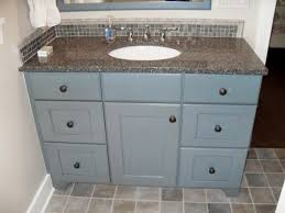 shaker style bathroom cabinets. Bathroom Bathrooms Cabinets : Shaker Style Cabinet With Vanity