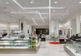 Neiman marcus lighting Ceiling Fixture Neiman Marcus Ocl Architectural Lighting Neiman Marcus Ocl Architectural Lighting