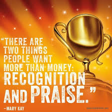 Recognition Quotes Interesting Quotes Recognition Google Search SF Significance Pinterest