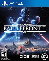<b>Star Wars Battlefront II</b> | PlayStation 4 | GameStop