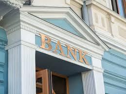 Syndicate Bank Syndicate Bank Q1 Result Syndicate Bank Narrows Q1 Loss To