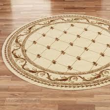 decoration purple and grey rug circular carpet rugs round mat unique next round rugs