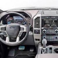 ford trucks 2015 interior. official 2015 ford f150 interior photos trucks