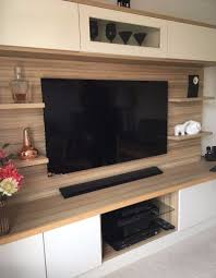tv wall mounting tv installations tv brackets installation soundbar sky same day services