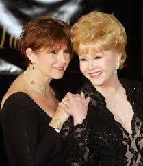 debbie reynolds 2014. Exellent 2014 FILE PHOTO Actress Debbie Reynolds Turns 80 Intended 2014