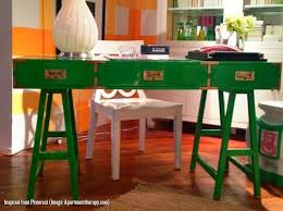 paint lacquer furniture. Amy Howard At Home Lacquer Paint Amp More Painted Furniture Pinterest A