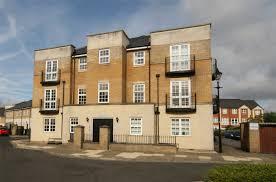 Hardisty Cloisters, Leeman Road, York, YO26 Image 1 ...