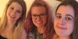 baby siter job teen maisie galley applies for babysitter job on craigslist