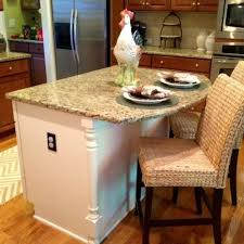 painted furniture ideasChalk Paint Furniture Ideas DIY Projects Craft Ideas  How Tos