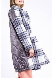 <b>Пальто ANNA VERDI</b> арт 025406/W19082745987 купить в ...