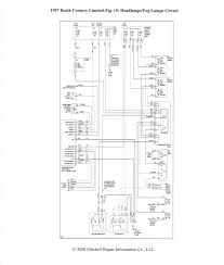 1998 buick lesabre alternator wiring gandul 45 77 79 119 1992 buick century wiring diagram at 1992 Buick Lesabre Wiring Diagrams