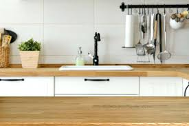 how to remove kitchen countertop kitchen design ideas endearing replacing kitchen counters cabinets and in a