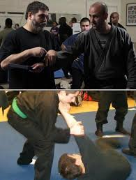 enroll in mixed martial arts cles in bujinkan bukeyashiki dojo and learn the art of anese ninjutsu learn how to grapple and strike and