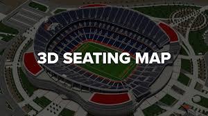 Mclane Stadium Seating Chart Virtual 73 Circumstantial Lane Stadium Seating Chart Rows