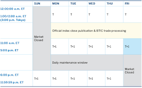 Faq Btic On Nikkei 225 Futures Cme Group