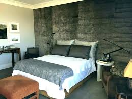 padded wall panels for bedrooms bedroom wall panels padded wall panels bedroom wall padding wall upholstery