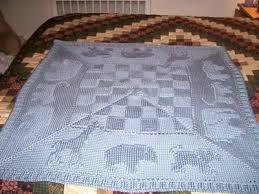 Baby Blanket Knitting Patterns Free Downloads Inspiration Baby Blankets To Knit Baby Blanket Knitting Pattern Free Free