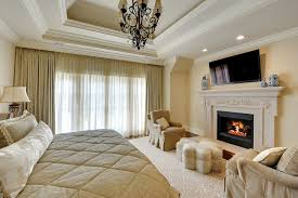 beautiful master bedrooms. Beautiful Master Bedroom Fireplace For Interior Remodel Inspiration With Bed New Custom Homes Globex Bedrooms