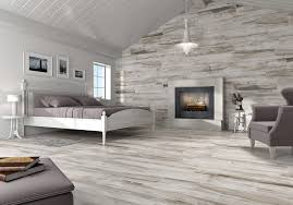 modern kitchen floor tile. Kitchen Floor Tiles Ideas Bedroom Contemporary With None. Image By: EANF Modern Tile L