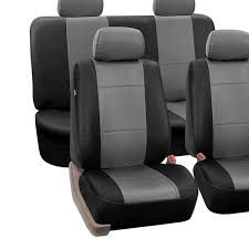 car seat covers material cotton