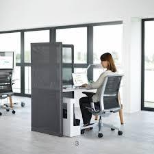 free office furniture. Steelcase B Free Office Desks Furniture