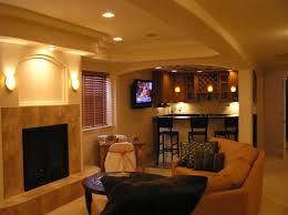 basements by design. Basements By Design