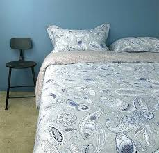 black and white paisley bedding paisley grey king size bedding sets shades of grey comforter set
