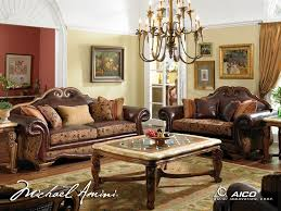 Living Room Sets For Leather Living Room Sets For Outstanding Appearance Darling And