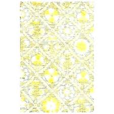 gray and yellow rug brown and yellow rug teal and yellow rug inspirational yellow and gray