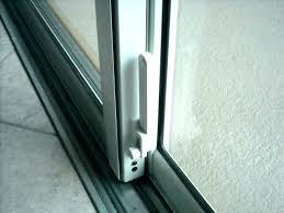 pella sliding door adjustment patio door handle sliding door handle changing front door locks sliding door pella sliding door adjustment