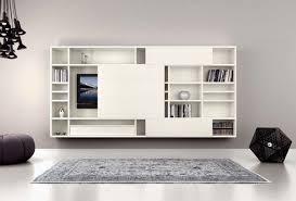 Tv Kast Met Schuifdeuren Ideaal Idee Tv Kast Woonkamer Huis Idee N