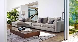 Modern Home Sofa Designs Sofa Design In L Shape Styles For Modern Homes Blog Elevatex